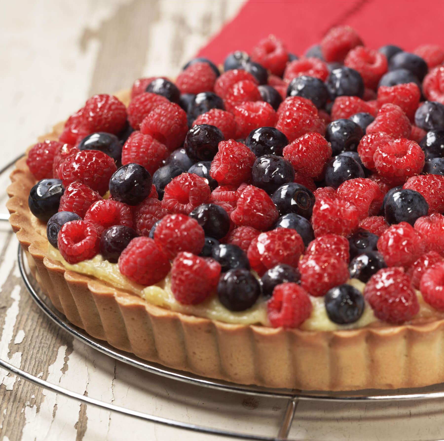 http://www.nielsenmassey.com/consumer/recipes/3/Berry-Almond-Tart/